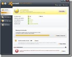 dwcg.exe virus removal